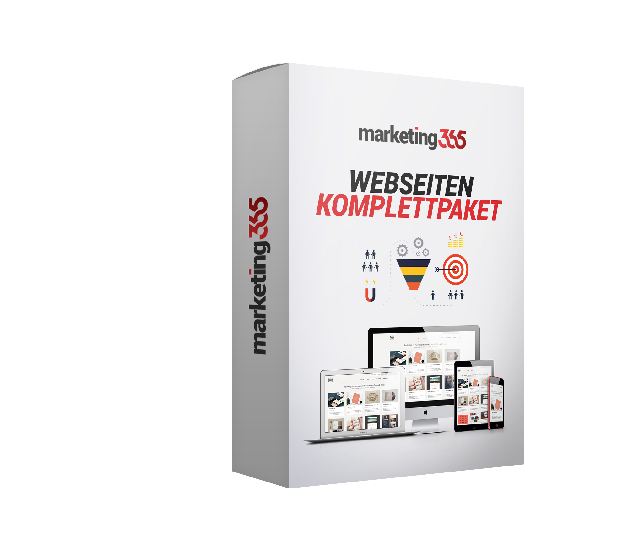 webseiten-komplettpaket-box-transparent